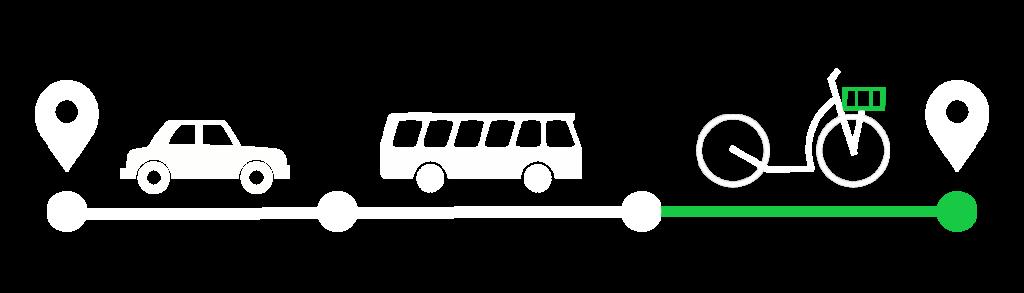 Intermobilität