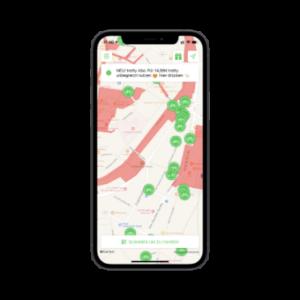 Intuitive App