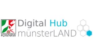 Digital Hub MunsterLAND
