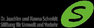 Dr. Schmidt Stiftung Für Umwelt und Verkehr
